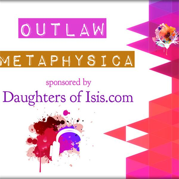 OM Outlaw Metaphysica