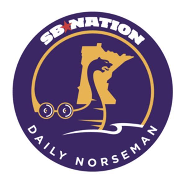 Daily Norseman