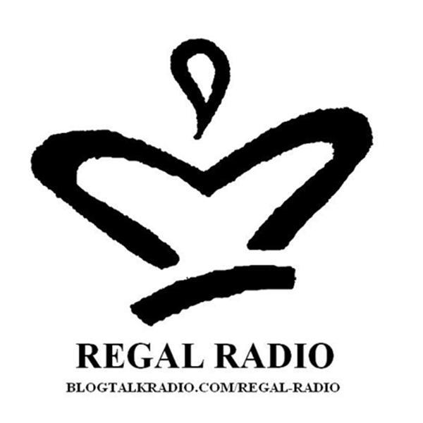 Regal Radio