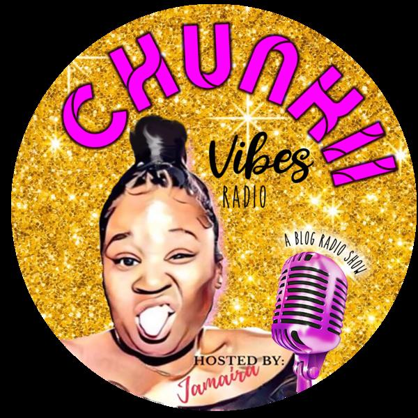 Chunkii Vibez Radio