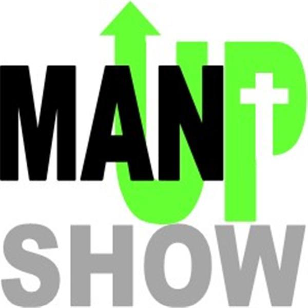 ManUP Show