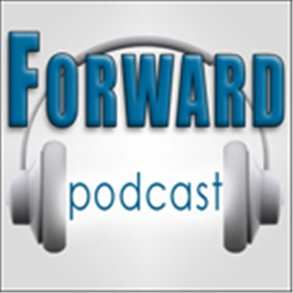 Forward Podcast