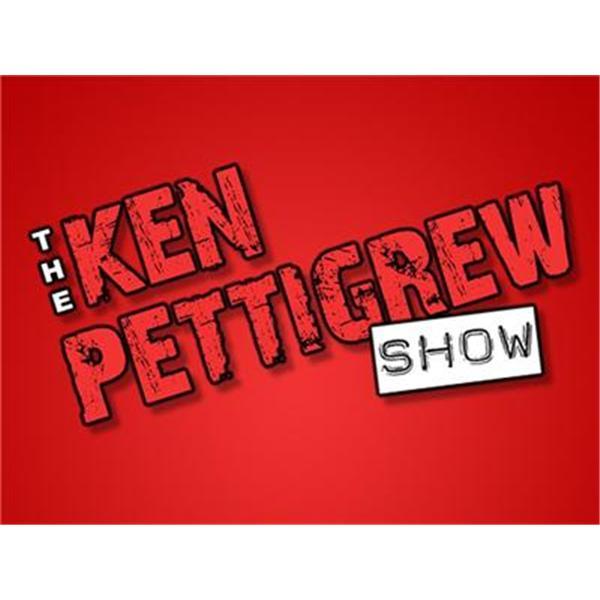 Ken Pettigrew Show