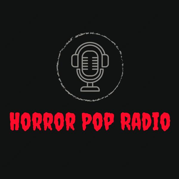Horror Pop Radio