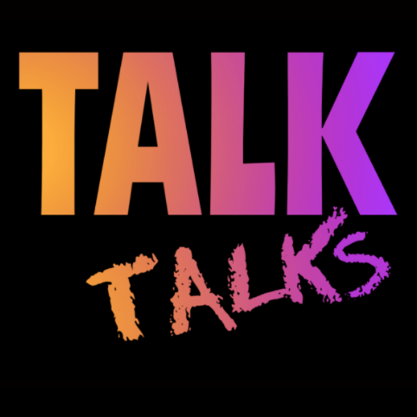 Talk Talks