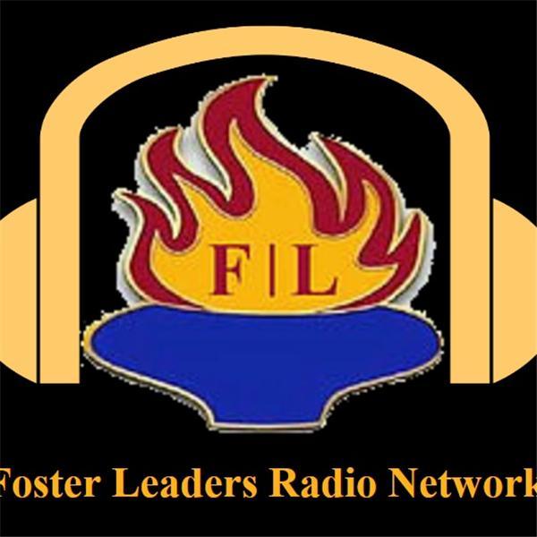 Foster Leaders Radio