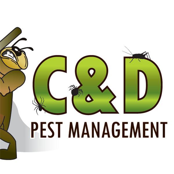 C D Pest