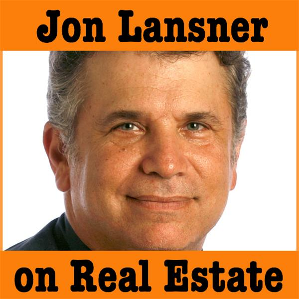 Jonathan Lansner