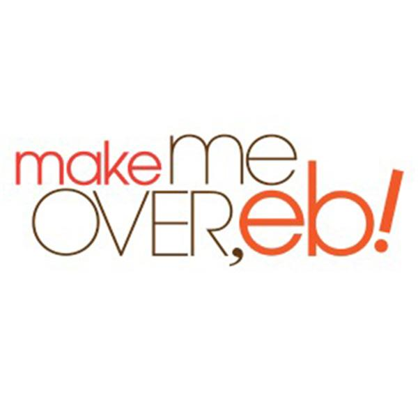 Make Me Over Eb