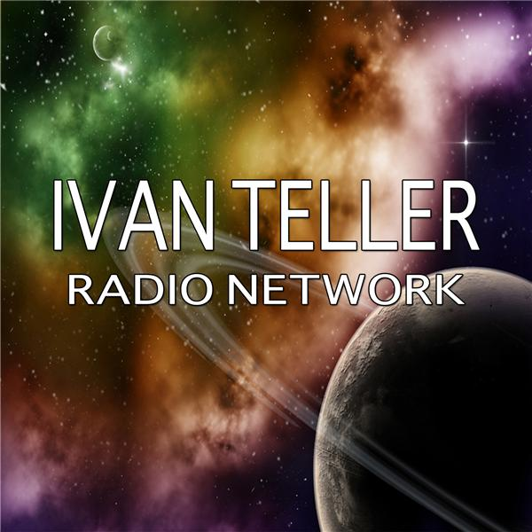 The Ivan Teller Radio Network