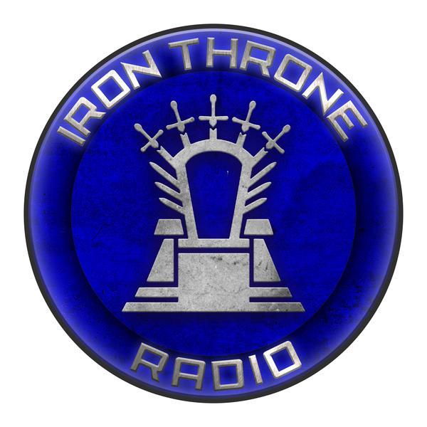 IronThroneRadio