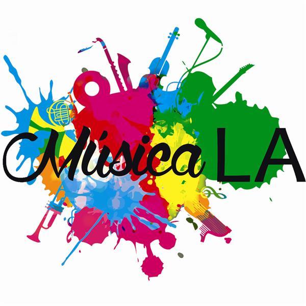 MusicaLA