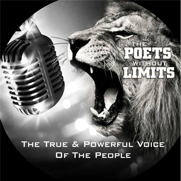 The Poets Without Limits