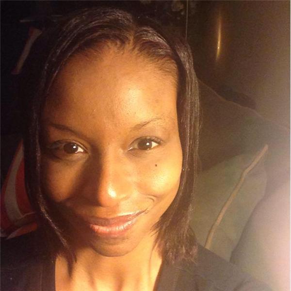 Dionne Sabbay Thompson