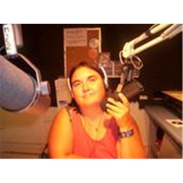 NAMAPAHHRadio