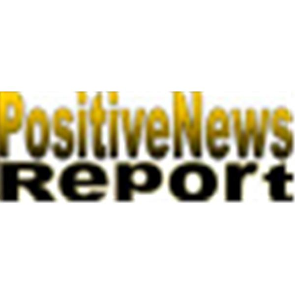 The Positive News Report