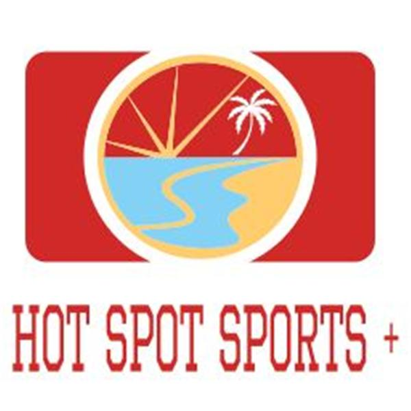 Hot Spot Sports PLUS