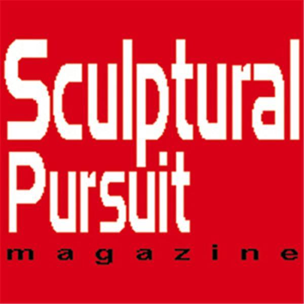 Sculptural Pursuit