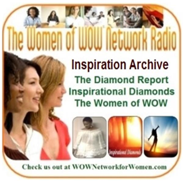 WOW Radio Broadcast