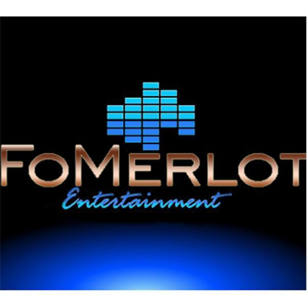 FoMerlot