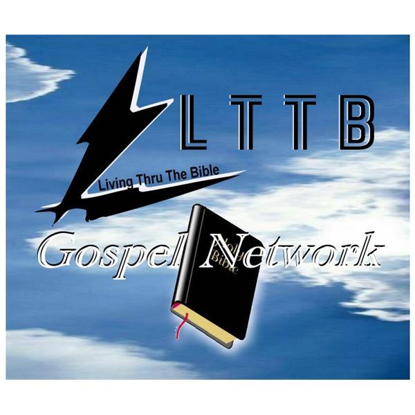 LTTB Gospel Network