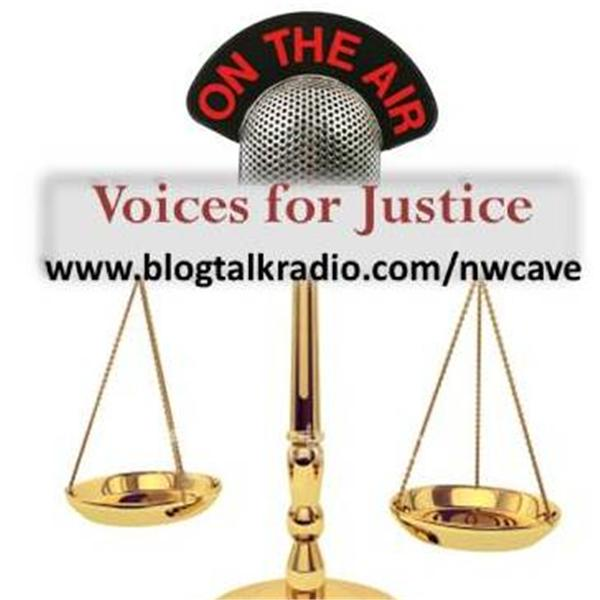 Voices for Justice