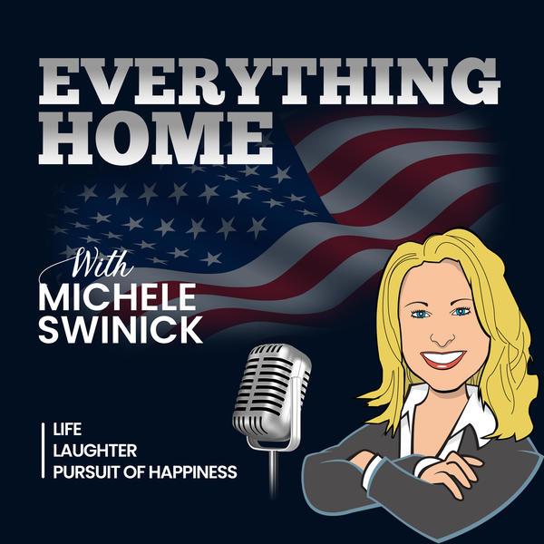Michele Swinick