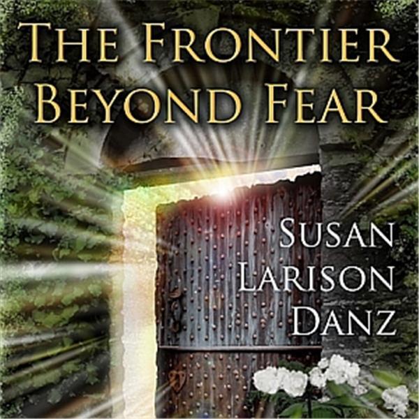 Susan Larison Danz