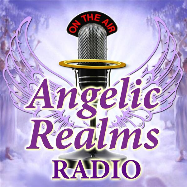 Angelic Realms Radio