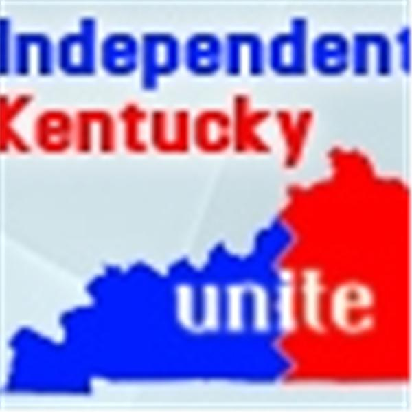 Independent Kentucky