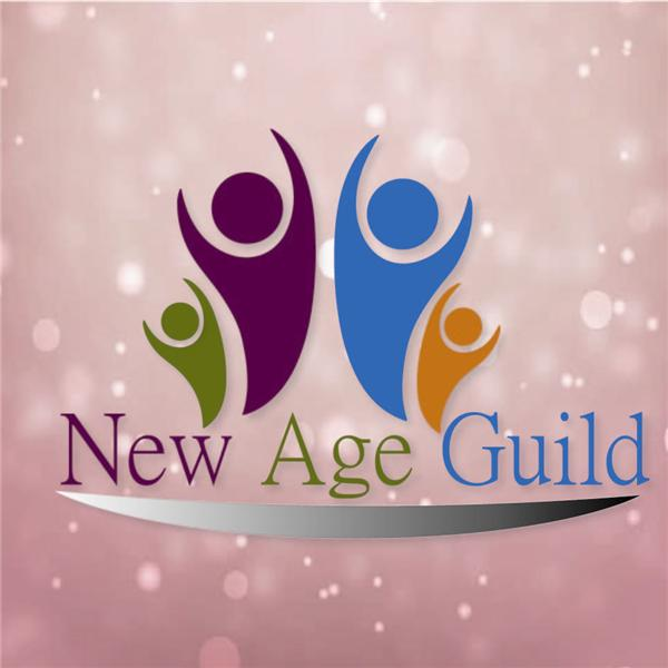 New Age Guild Radio