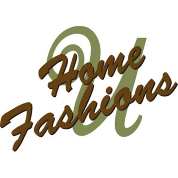 Home Fashions U