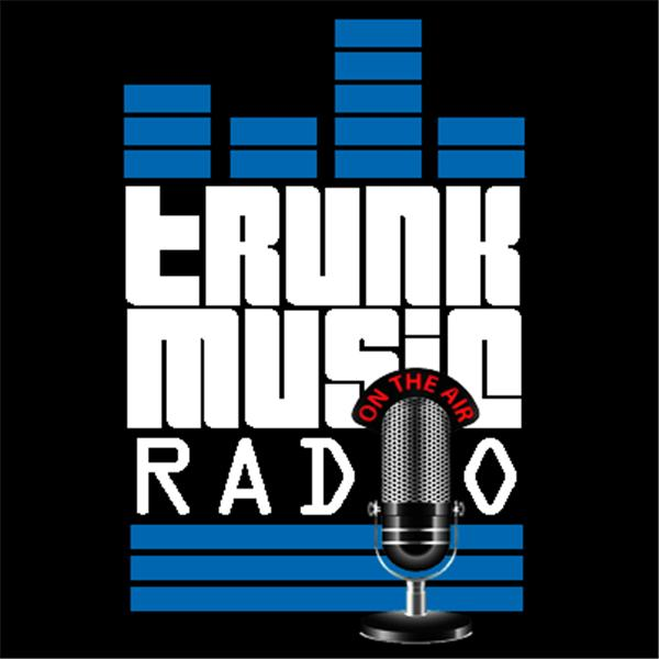 TRUNK MUSIC RADIO