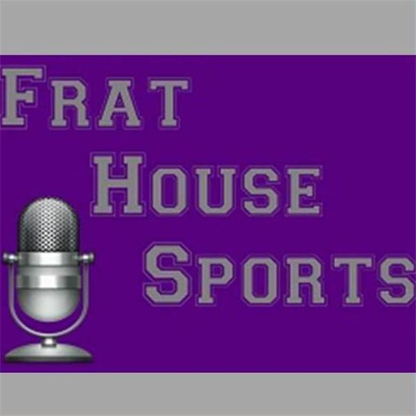 Frat House Sports