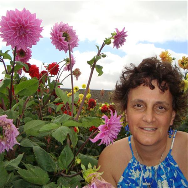 Jeanice Barcelo