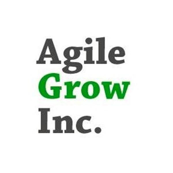 AgileGrow