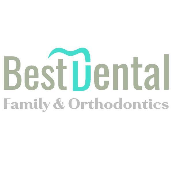 Best Dental Houston