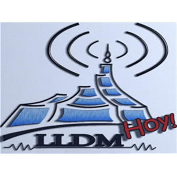 LLDM HOY