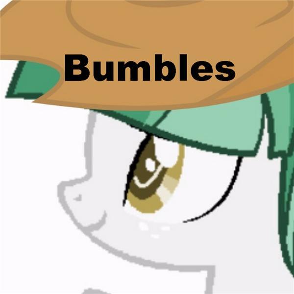 Bumbles Sunday Show0