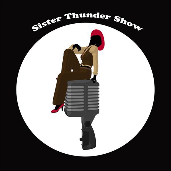 Sister thunder Radio