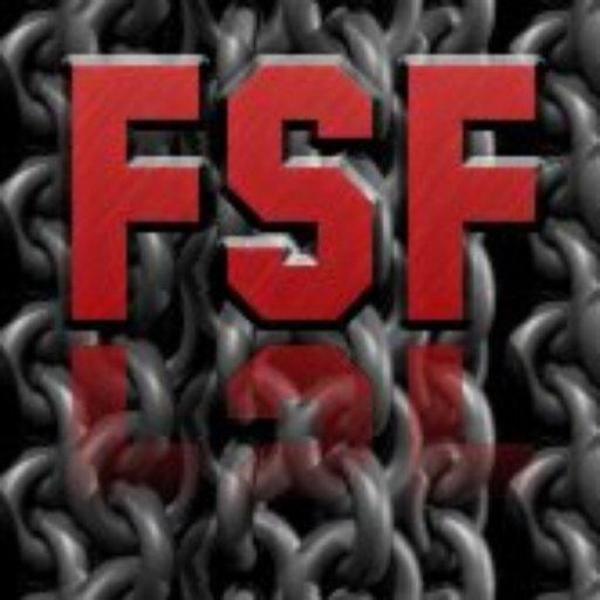 FSF Radio
