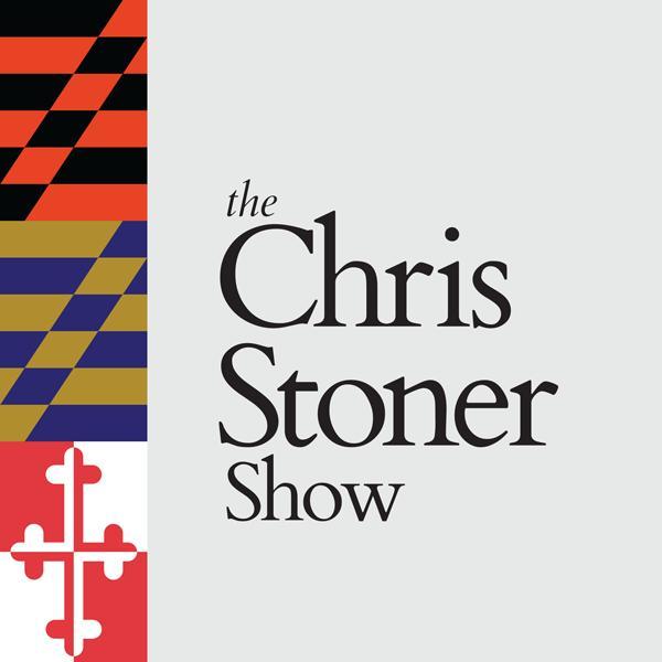 The Chris Stoner Show