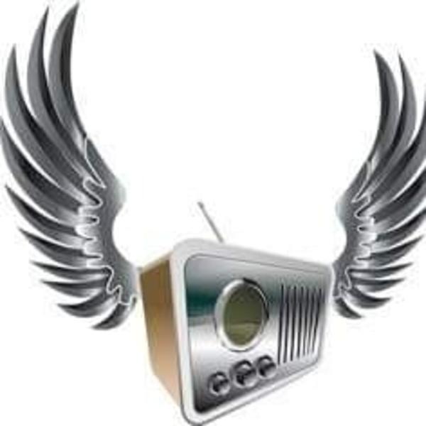Soar Radio