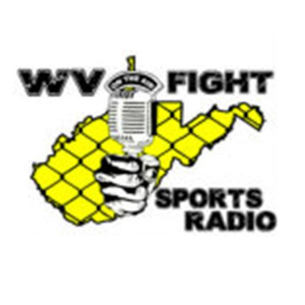 WV Fight Sports Radio0