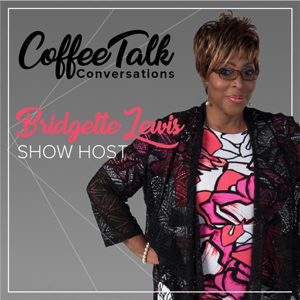 CoffeeTalkJazz Radio