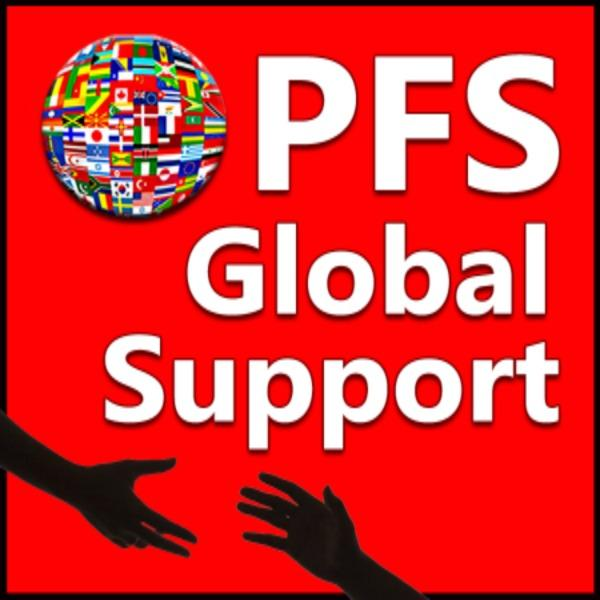 PFS Global Support