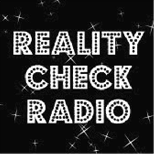 Reality Check Radio