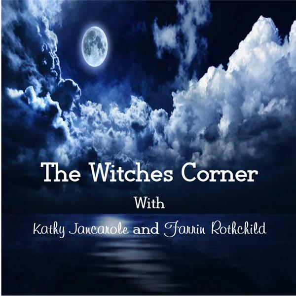 The Witches Corner