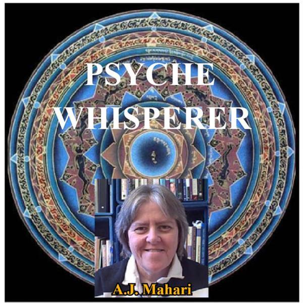 Psyche Whisperer AJ