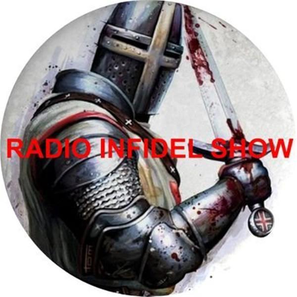 Radio Infidel Show